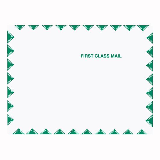 Picture of Kraft Envelope - 9 x 12 - 38# - Imprinted (ENV-9835)